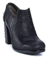 buy s boots usa a s 98 s shoes boots 5gznjzhx a s 98 72 52 a s