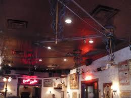 tips colonial ceiling fans belt driven ceiling fan diy belt
