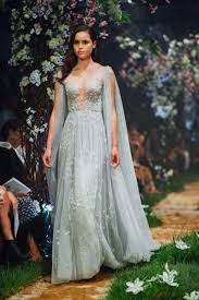 Princess Style Wedding Dresses New Disney Wedding Dresses By Paolo Sebastian