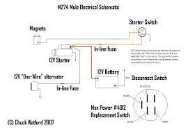 mechanical bull wiring diagram diagram wiring diagrams for diy