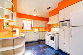 painted kitchen cabinet ideas kitchen cabinet painting ideas for the special design kitchen ideas