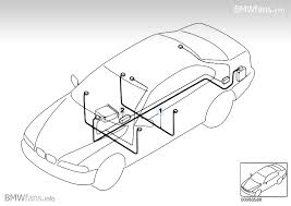 100 e46 mirror wiring diagram m3 oem mirror retrofit diy