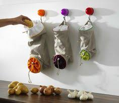 craft ideas for kitchen craft ideas for the kitchen decor stunning wall mount pot rack