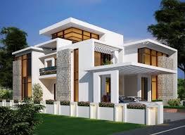 New Model Kerala Home Design Elegant Decorating Ideas House