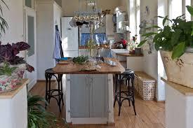 cuisine maison de famille classicisme élégant pour une maison écologique galerie photos d