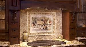 kitchen kitchen cabinet ideas terrifying kitchen cabinet ideas