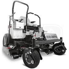 briggs u0026 stratton engine zero turn mowers mowers direct