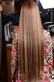 hair colors in fashion for2015 blonde hair color fashion ideas 2015 for girls