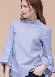 pleione blouse blouses pleione