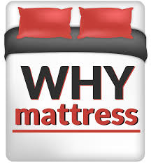 best mattress for side sleepers reviews 2017