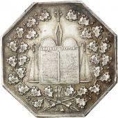 chambre des notaires de l oise monnaies jetons notaires senlis comptoir des monnaies numismatique