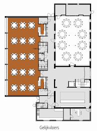 Banquet Floor Plan Namib Hall With Ancient History Woestyne Meeting Event Venue