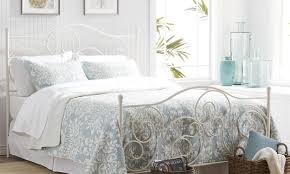 decorative ideas for bedroom beautiful spring decorating ideas overstock com
