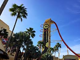 halloween horror nights wait times hollywood rip ride rockit in universal studios florida u2014 uo fan guide