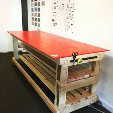 Rolling Work Benches The 25 Best Rolling Workbench Ideas On Pinterest Workshop Ideas