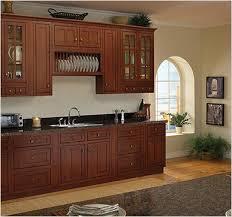 wood kitchen cabinet ideas modern kitchen cabinet cupboard design ideas for indian
