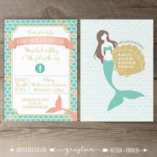 mermaid baby shower invitations marvelous mermaid baby shower invitations as an ideas about