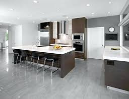 modern kitchen color ideas kitchen color combinations also great modern kitchen color