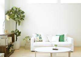 zen spaces how to create a zen space in your home the new daily