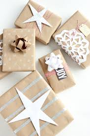gift wrap tissue paper incredibly gift wrapping ideas that ll make you want to wrap
