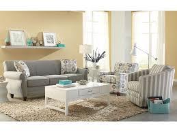 Craftmaster Sofa Fabrics Craftmaster Living Room Sofa 738850 Craftmaster Hiddenite Nc
