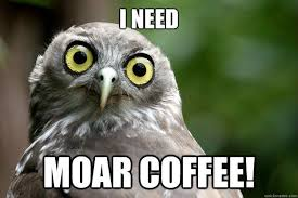 Lovers Meme - 20 funny memes for coffee lovers sayingimages com