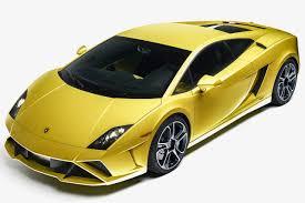 Lamborghini Murcielago 2014 - used 2014 lamborghini gallardo coupe pricing for sale edmunds