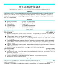Hr Professional Resume Sample Essay On Mobile Is Boon Or Bane Strategy Consultant Resume Article