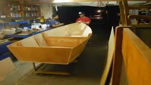 how to build a wooden boat how to make a wooden boat how to