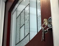 Composite Exterior Doors Value Doors Doncaster Upvc Front Doors Composite Front Doors