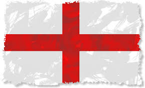 England Flag Colors Grunge English Flag Free Stock Photo Public Domain Pictures