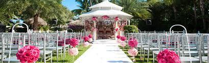 weddings in miami miami weddings the palms hotel spa miami event