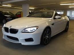 bmw convertible second used convertible for sale in columbia second