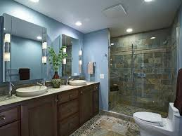 Bathroom Lighting Placement Alluring 50 Bathroom Vanity Lighting Placement Decorating Design