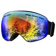 G Stige K Henm El Wintersport Amazon De