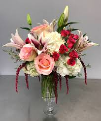 flower delivery st louis be still my heart a stems exclusive for someone special in