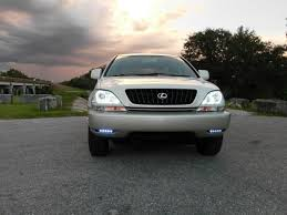 lexus rx300 model 2003 post a pic of your rx300 thread page 9 clublexus lexus forum