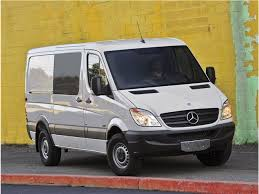 mercedes sprinter cost 2012 mercedes sprinter prices reviews and pictures u s