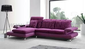 Sofa Upholstery Designs Sofa Upholstery Designs U2013 Hereo Sofa