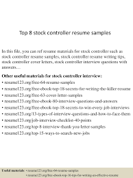 exles of effective resumes functional resume objective resume naukri articles wp