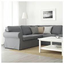 Couches That Turn Into Beds Sofas Magnificent Costco Ottoman Couch Storage Bench Seats