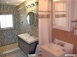instant home design remodeling design remodel by modern home realty group modern home realty