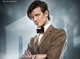 eleventh doctor halloween costume how to dress like matt smith hedford blog