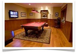 image detail for color specialist in charlotte man cave colors