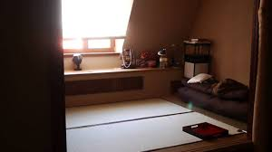 Japanese Themed Bedroom Ideas by Sleek Japanese Style Bedroom Models And Japanese B 960x960