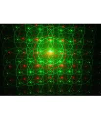 vasavi home decorative laser light buy vasavi home decorative