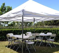 renting a tent bounce houses party rentals in san diego air bounce san diego