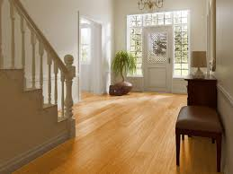 Majestic Baby Grand Laminate Flooring Kronoswiss Limed Oak Laminate Wood House Floors