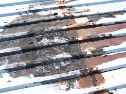 how to fix a leaking metal roof koukuujinja net