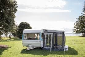 Small Caravan Awnings Awning Uk Ltd Filler Caravan Motorhome Awning Rail Spreader